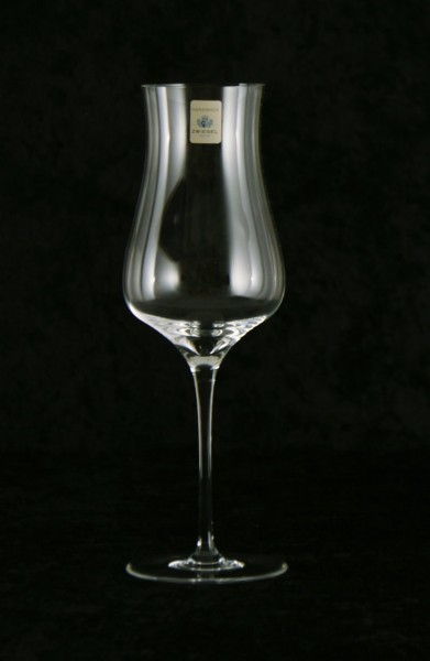 Zwiesel 1872 THE FIRST Cognacglas