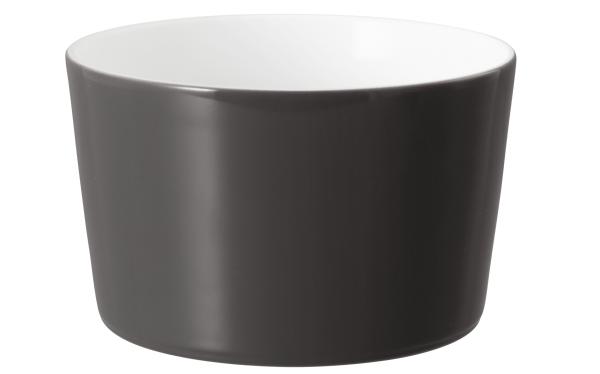 Seltmann Porzellan No Limits Moments Schale rund 5296 13 cm hoch 8 cm