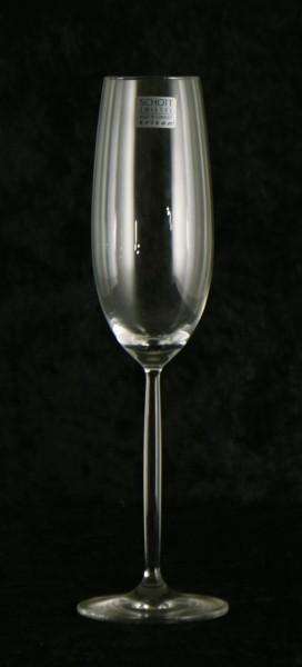 Schott Zwiesel Glas DIVA Sektkelch