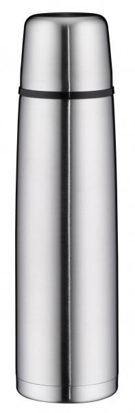 alfi Isolierflasche TopTherm 1,0l Drehverschluss