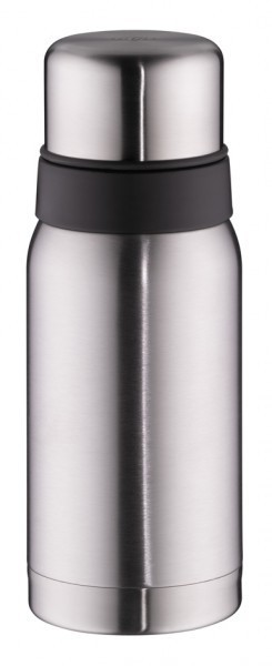 alfi Isolierflasche TopTherm IsoCup2 0,5l