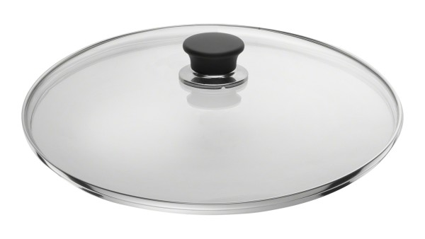 Ballarini Dingerkus Glasdeckel 32 cm