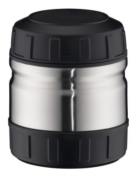 alfi Isolier-Speisegefäß Outdoor, Edelstahl 0,5 l