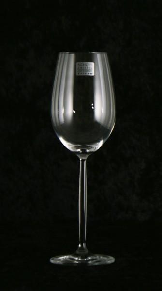 Schott Zwiesel Glas DIVA Weinkelch