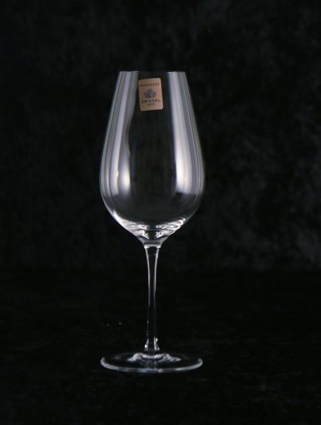 Zwiesel 1872 ENOTECA Cognacglas