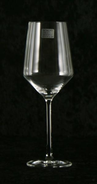 Schott Zwiesel Pure Sauvignon Blanc Glas