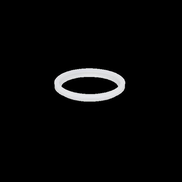 Thermos Zubehör Dichtungsring 3er Set für 4004 Isolierbecher Premium
