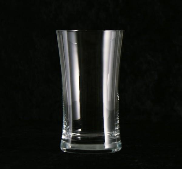 Schott Zwiesel Beer Pintglas