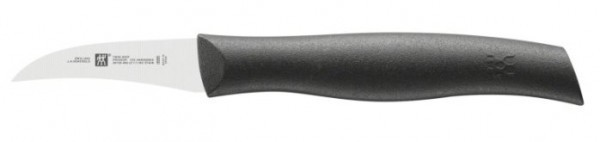 Zwilling  Messer Twin Grip Schälmesser 60mm