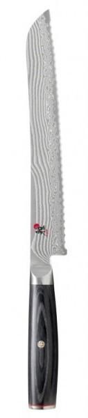 Zwilling MIYABI 5000 FCD Brotmesser