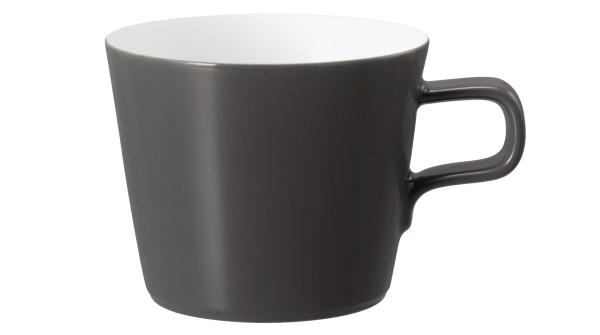 Seltmann Porzellan No Limits Moments Cappuccino-/Teeobertasse 0,26 l