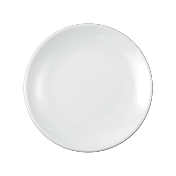 Seltmann Porzellan Modern Life Uni Teller flach 5196 15,5 cm