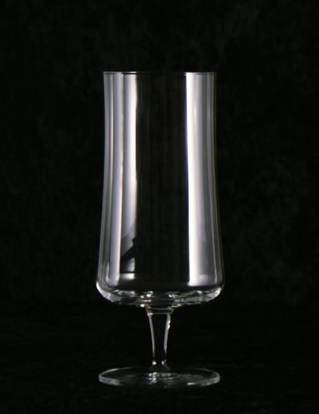 Schott Zwiesel Beer Pilsglas 0,4