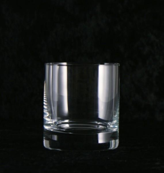 Schott Zwiesel Paris Whiskyglas