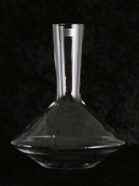 Schott Zwiesel Pure Rotweindekanter 0,75l