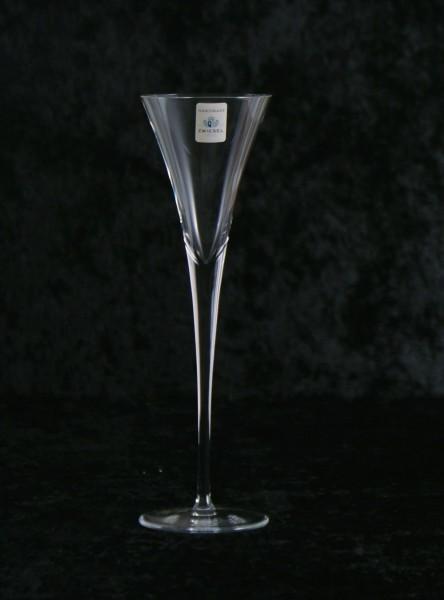 Zwiesel 1872 ENOTECA Aquavitglas