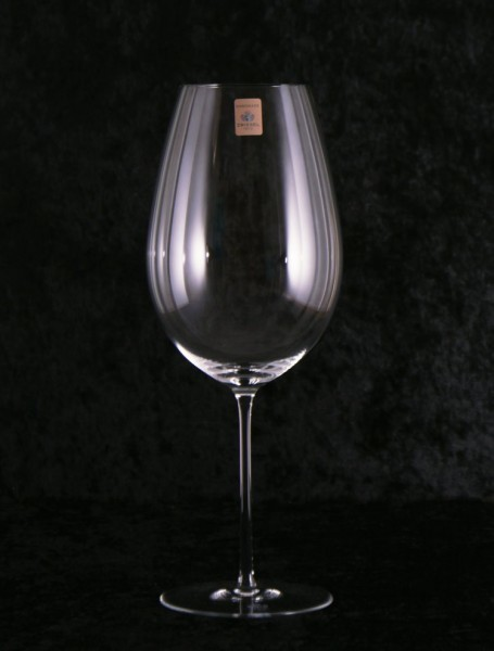 Zwiesel 1872 ENOTECA Bordeauxglas Premier Cru