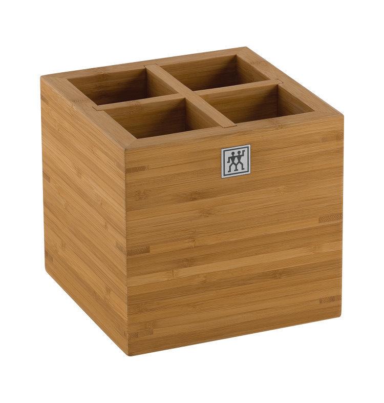 zwilling k chenhelfer tool box gro bambus zwilling k chenhelfer zubeh r sets zwilling. Black Bedroom Furniture Sets. Home Design Ideas