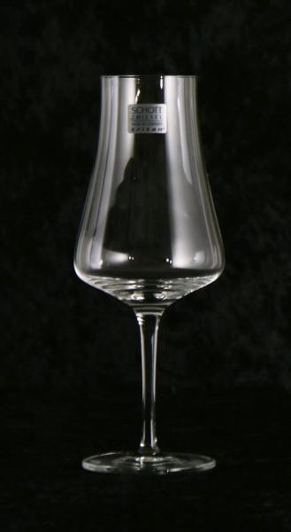 Schott Zwiesel Fine Weinbrand Cognac Glas
