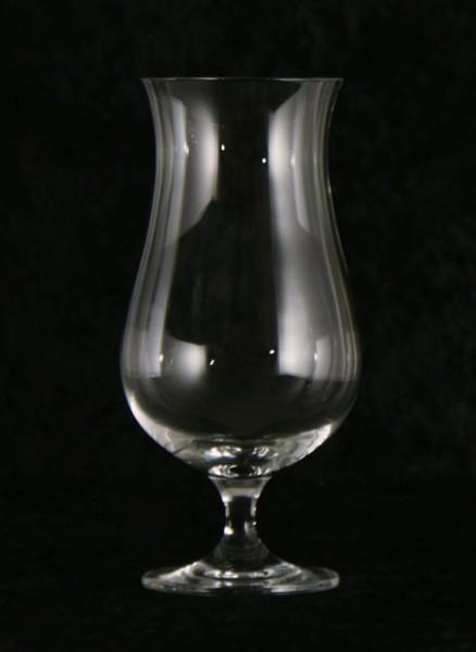 Schott Zwiesel Hurricaneglas