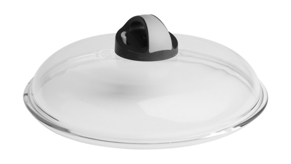 Ballarini Igloo Glasdeckel 28 cm