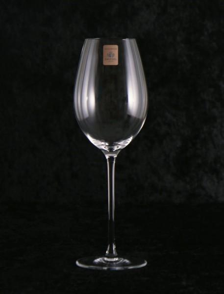 Zwiesel 1872 ENOTECA Rieslingglas