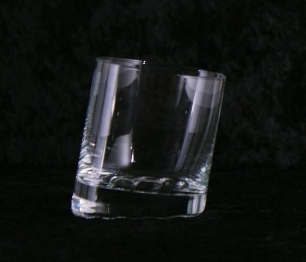 Schott Zwiesel Glas 10° Whiskybecher