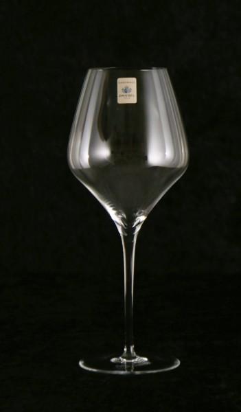 Zwiesel 1872 THE FIRST Chardonnayglas