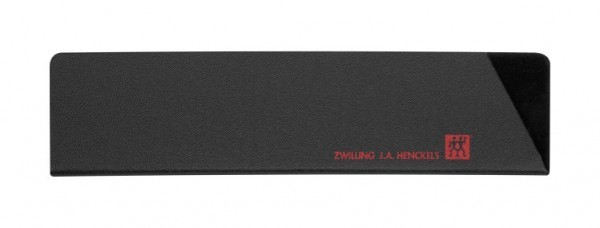 Zwilling Messerstulpe / Stulpe 205mm