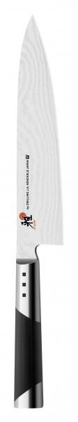Zwilling Messer Miyabi 7000D Gyutoh 200